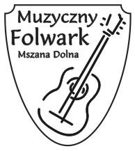 koncerty.folwarkstarawiniarnia.pl