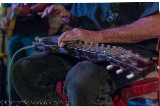 Soul Finger koncert Muzyczny Folwark