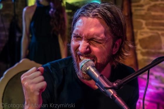 Muzyczny Folwark Stara Winiarnia Mszana Dolna