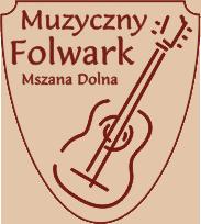 Muzyczny Folwark