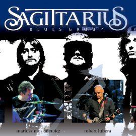 Sagittarius Blues Group