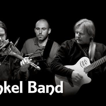 Yankel Band