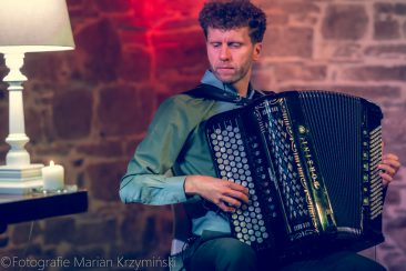 Tomasz Drabina