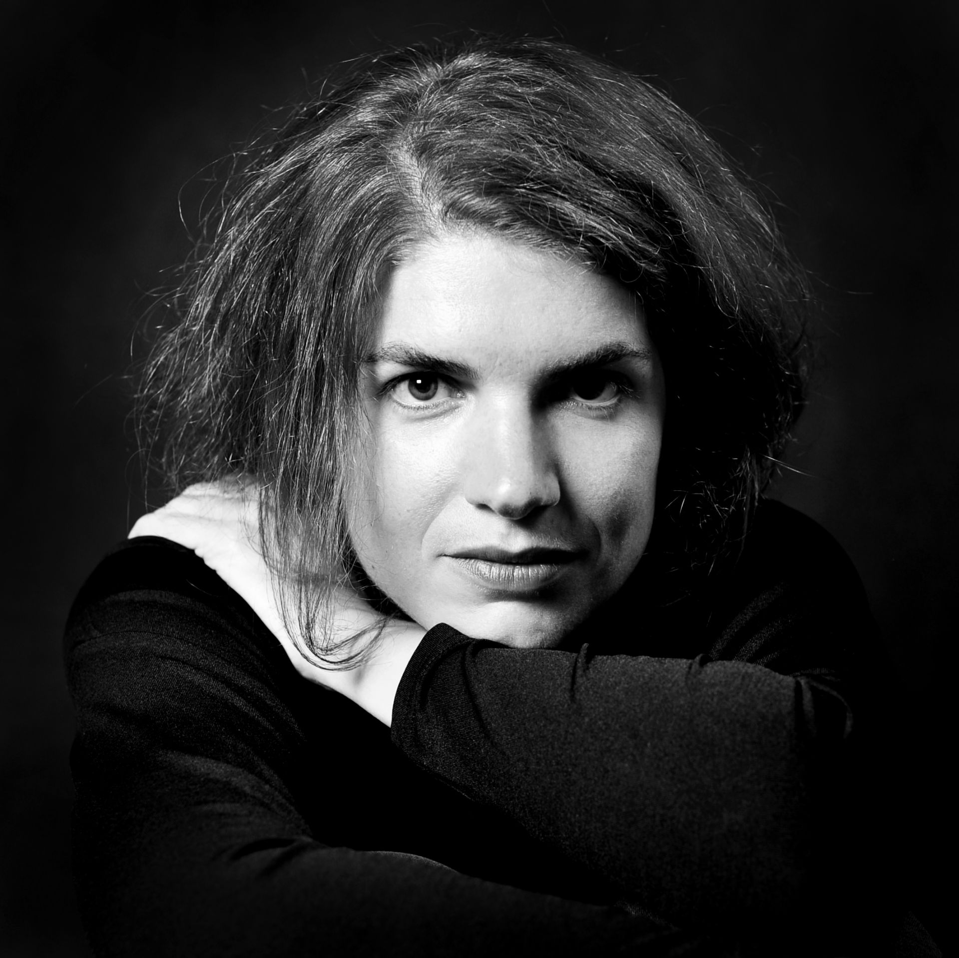 Magda Bożyk